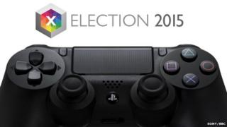 PS4/Election