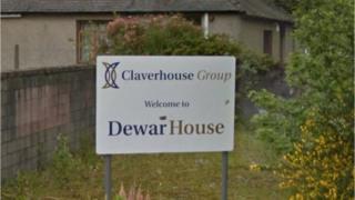 Claverhouse