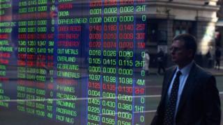 oz stocks