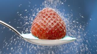 Fruit sugars 'may worsen food cravings'