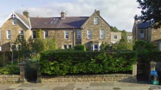 Kirklands Day Nursery, Barnard Castle