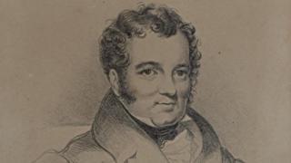 Lewis Weston Dillwyn