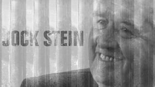 Choisinn prògram 'Jock Stein' duais Chomann Telebhisean Rìoghail na h-Alba (RTS) airson an fhiolm spòrs as fheàrr.