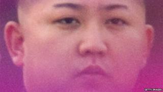 Bureau 121 How Good Are Kim Jong Un 39 S Elite Hackers