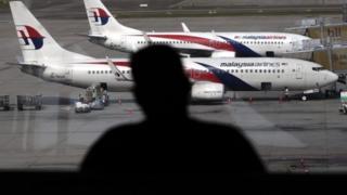 MAS planes