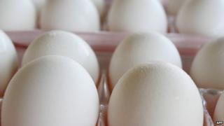 An egg carton (August 2010)
