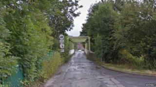 Redcote Lane, Kirkstall