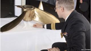 Jan Hackstein, German Naval Attache