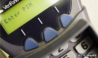 Pin Machine