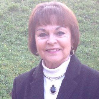 Elinor Jones