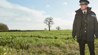 Kostenloses Dating lincolnshire uk Datumsberatung am dritten Termin