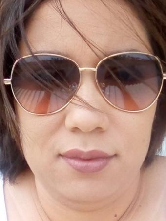 Amaru Coronado teme no tener suficiente tiempo para prepararse para la entrevista