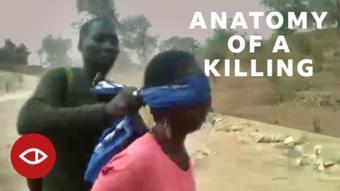 Sex bbc africa