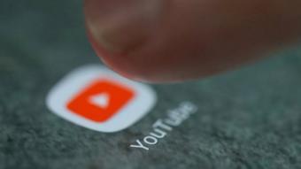يوتيوب يشدد قواعد الربح من الإعلانات