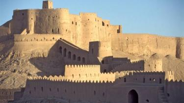 بام ومشهدها الثقافي