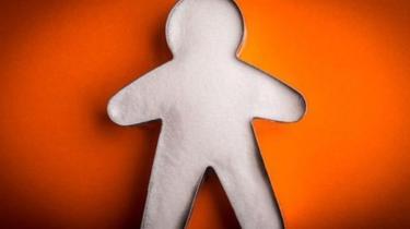 السكر وإنقاص الوزن