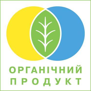 Органічний продукт