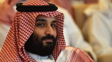 Pengkritik Putra Mahkota Pangeran Mohammed bin Salman yakin pangeran Saudi ini pasti mengetahui operasi di Saudi.