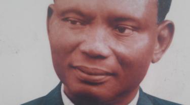 Ikoli Harcourt Whyte
