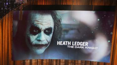 The Joker, Film Joker tidak boleh tayang di usa, #1 Situs berita Indonesia terkini, kabar hari ini, informasi terbaru