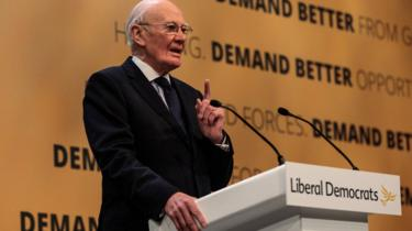 lord menzies campbell