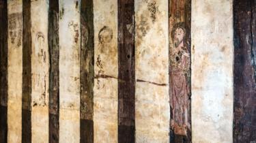 Pittura medievale