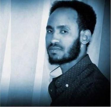 Fishale Tesfay yavanywe muri Israel azanwa mu Rwanda ariko ahamara iminsi ibiri gusa