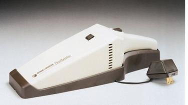 Original Dustbuster