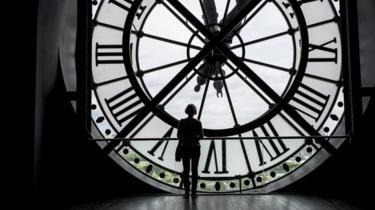 كيف تتعلم لغة جديدة في ساعة واحدة يومياً؟