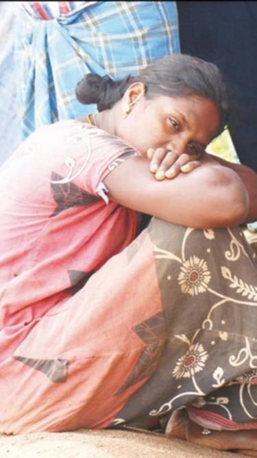 சுஜித் வில்சனை மீட்க தேசிய பேரிடர் மீட்பு குழு தீவிர முயற்சி - விரிவான தகவல்கள்