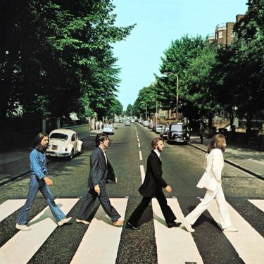 Beatles-AbbeyRoad-square-Reuters-AppleCorps.jpg