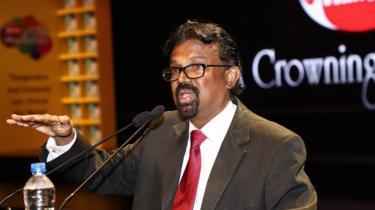 இலங்கை : கொரோனாவினால் சிறுவர் துன்புறுத்தல்கள் பல மடங்கு அதிகரிப்பு