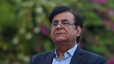 آسیہ پاکستان بلاسفیمی