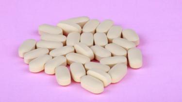 Medicamentos antirretrovirales