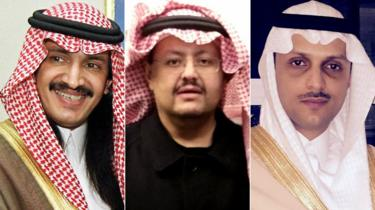 mengapa-para-pangeran-arab-saudi-ini-hilang-di-eropa