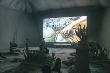 Venice Art Biennale