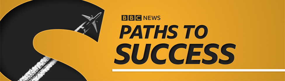 Paths to Success