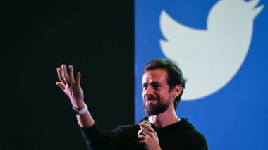 Twitter has posted solid results for the last three months of 2020.