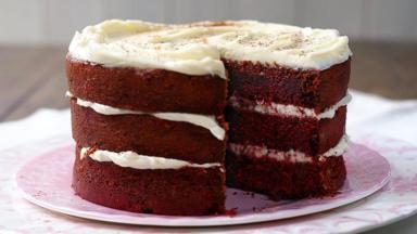 post-image-Cannabis cake gift eaten by unwitting Warrington nurse