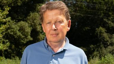 post-image-Bill Turnbull backs cannabis for medicinal use ahead of cancer doc