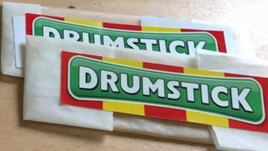 post-image-Cannabis 'Drumstick sweets' found in Gateshead police raid