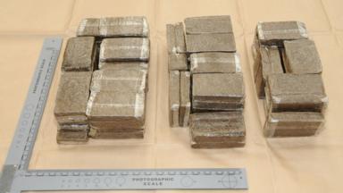 post-image-Guernsey cannabis smuggler sentenced