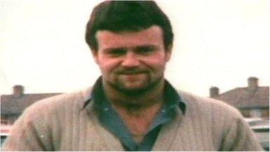 Alan Charlton