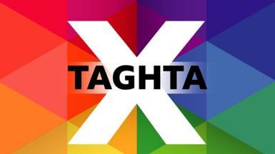 Taghta