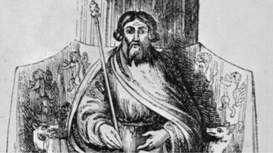 Owain Glyndŵr