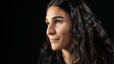 Melissa Tawil