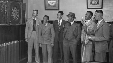 MacUilleim 1938