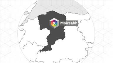 Moireabh