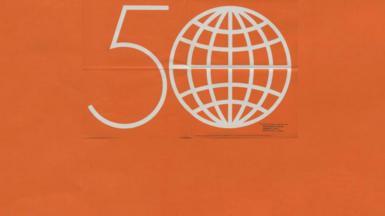 Neges 1971