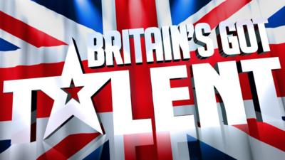 Bgt When Is The 2020 Final Show And Who S In It Cbbc Newsround